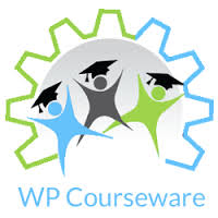 WP Courseware Dutch translation