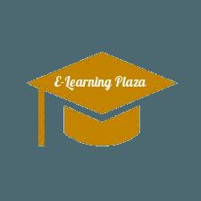 Workshop E-Learning met WordPress 24/4/2018 Amersfoort