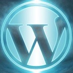 WordPress Onderhoud Kwartaalabonnement