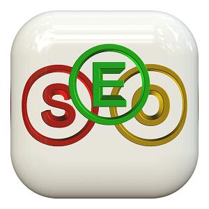 Google Zoekwoordplanner - Een GRATIS instructie