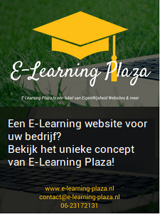 WP Courseware Nederlandse Vertaling - Dutch Translation - Bijgewerkt: 4 juni 2018